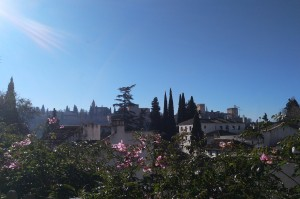 alhambra_view.jpg
